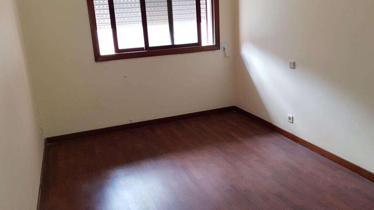 Apartamento para comprar, São Felix da Marinha, Vila Nova de Gaia, Porto - Foto 10