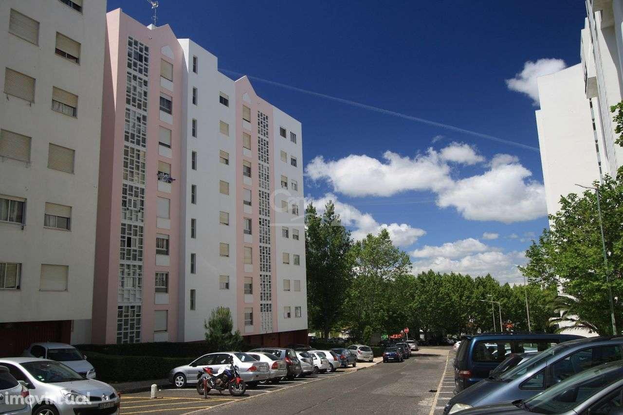 Apartamento para comprar, Santo António dos Cavaleiros e Frielas, Lisboa - Foto 15