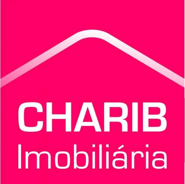 Agência Imobiliária: Charib Villa