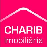 Real Estate Developers: Charib Villa - Rio de Mouro, Sintra, Lisboa