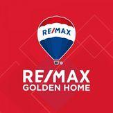 Dezvoltatori: REMAX Golden Home - Focsani, Vrancea (localitate)