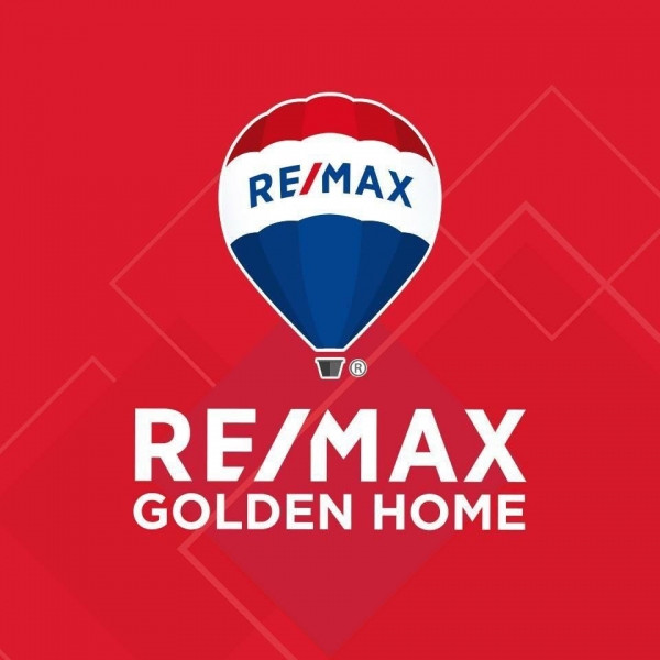 REMAX Golden Home