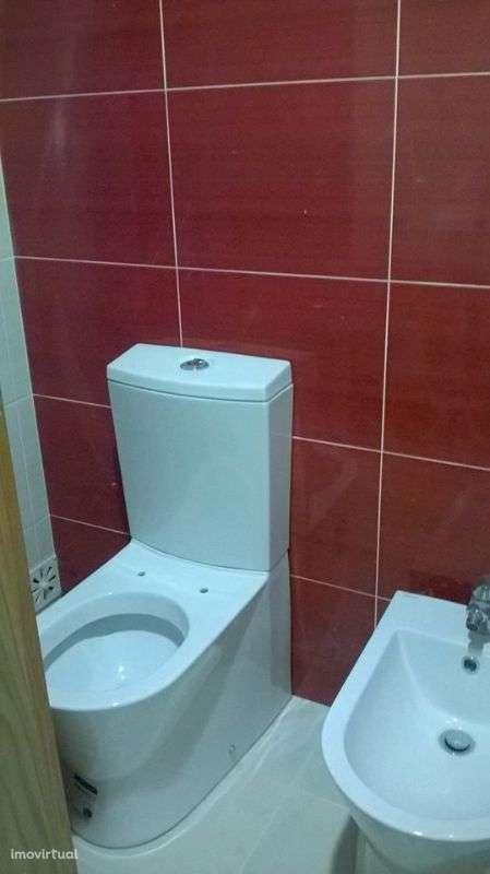 Apartamento para comprar, Alhos Vedros, Moita, Setúbal - Foto 20