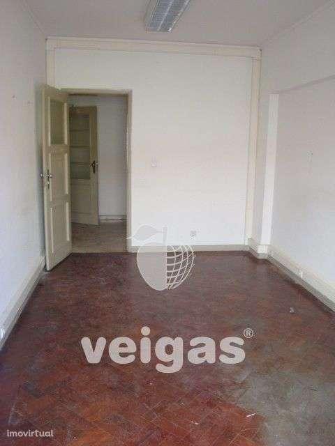 Apartamento para comprar, São Domingos de Benfica, Lisboa - Foto 18