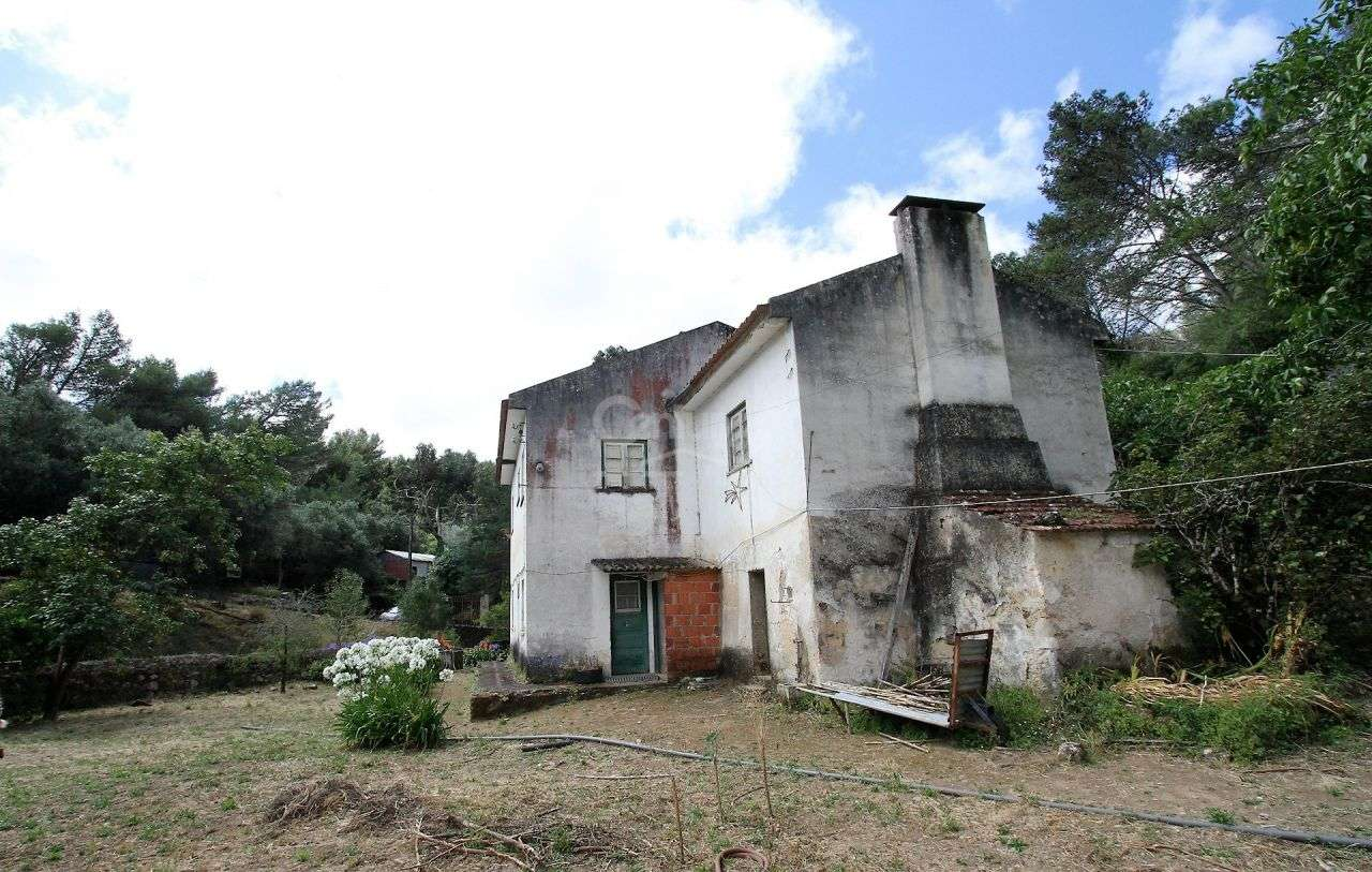 Quintas e herdades para comprar, Alcabideche, Cascais, Lisboa - Foto 7