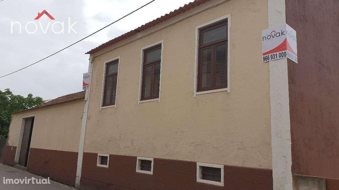 Moradia para comprar, Aver-O-Mar, Amorim e Terroso, Povoa de Varzim, Porto - Foto 3