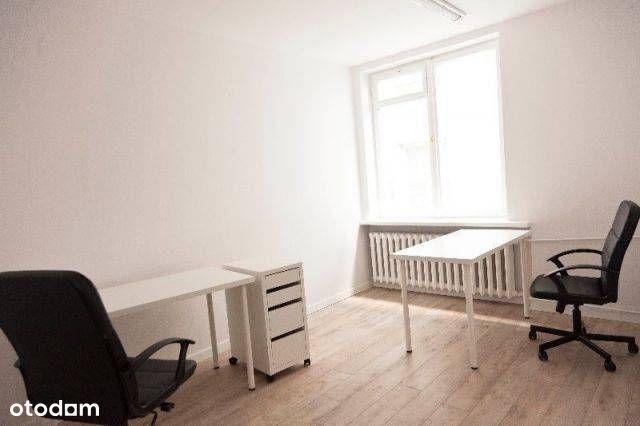 Lokal użytkowy, 18 m², Warszawa