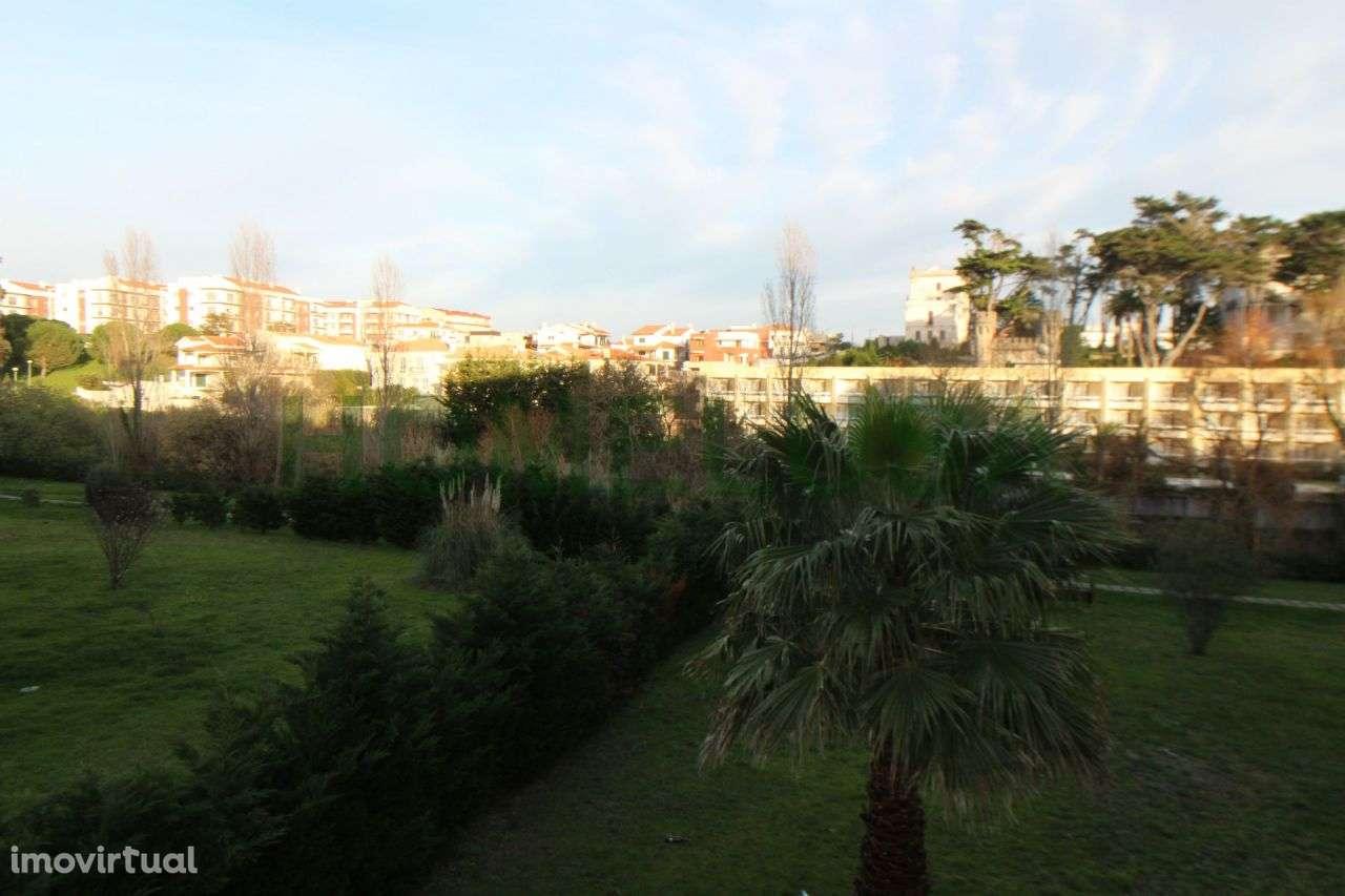 Apartamento para comprar, Buarcos e São Julião, Coimbra - Foto 44