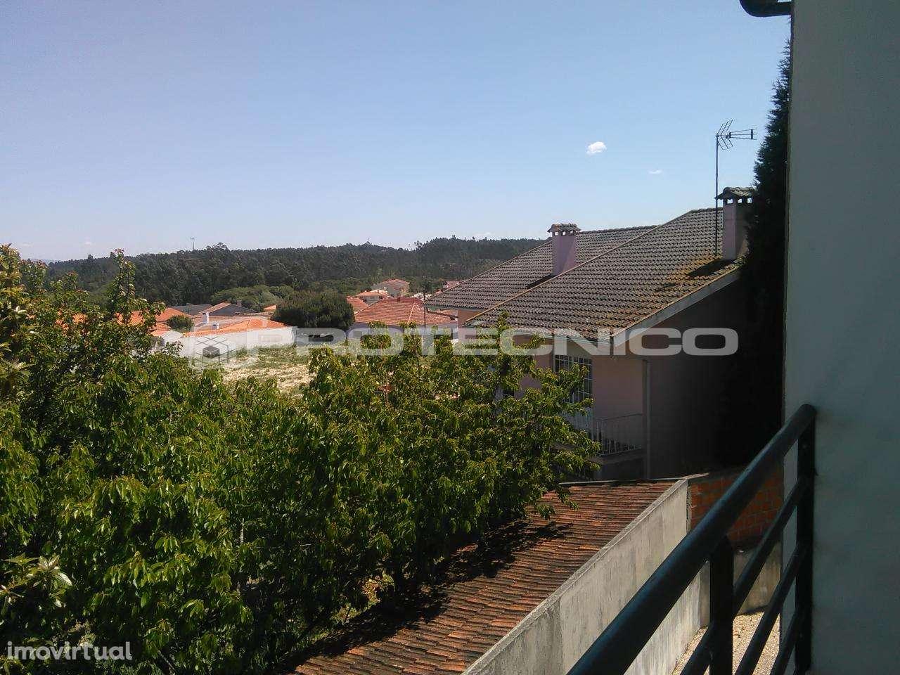 Moradia para comprar, Eixo e Eirol, Aveiro - Foto 15