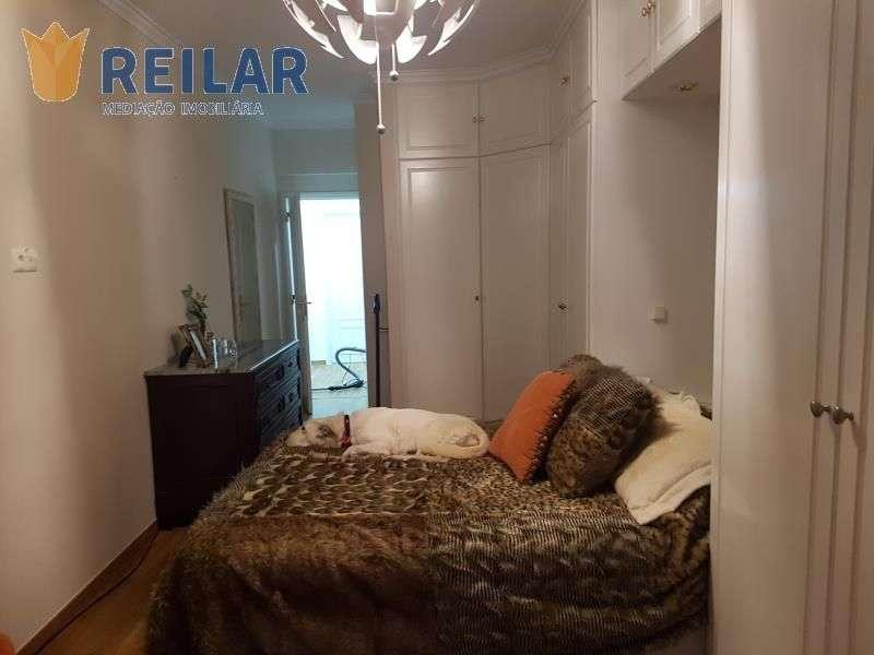 Apartamento para comprar, Massamá e Monte Abraão, Lisboa - Foto 17