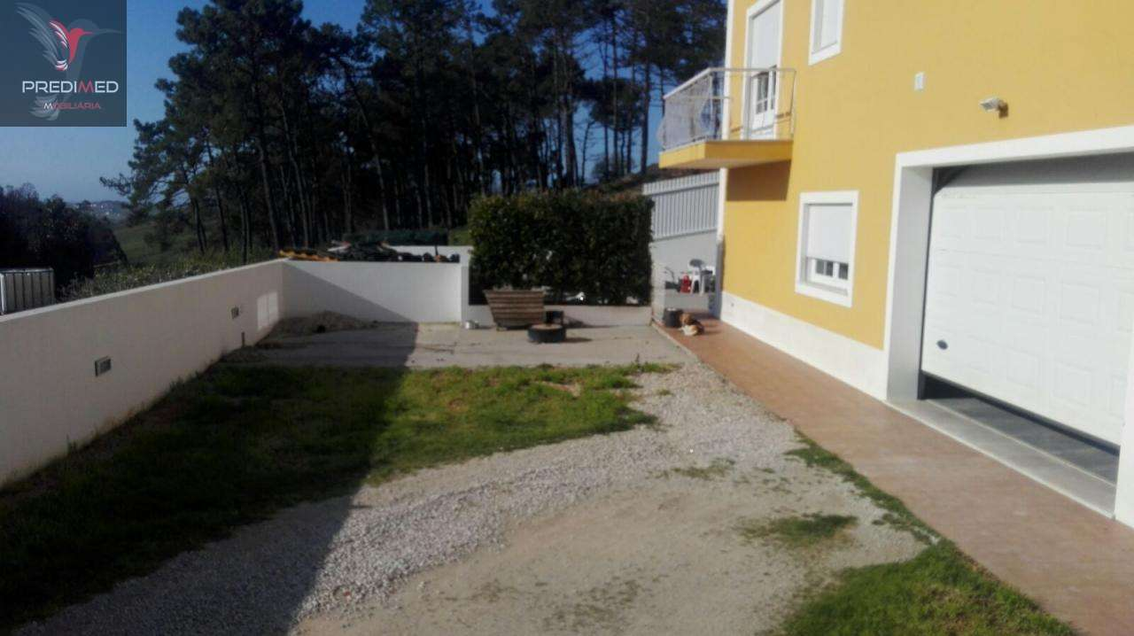 Moradia para comprar, Santo Isidoro, Mafra, Lisboa - Foto 25