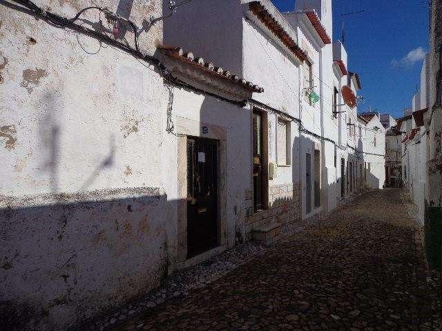 Moradia para comprar, Estremoz (Santa Maria e Santo André), Évora - Foto 1