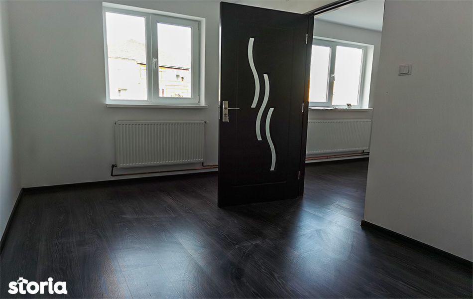 Apartament 2 camere, RENOVAT