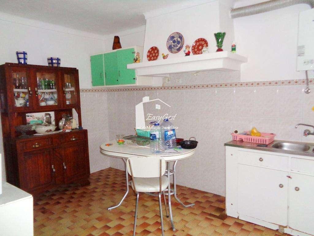 Moradia para comprar, Aljustrel e Rio de Moinhos, Beja - Foto 3