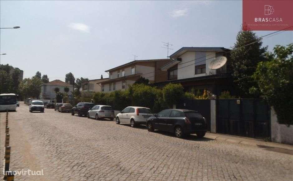 Moradia para comprar, Cidade da Maia, Maia, Porto - Foto 7