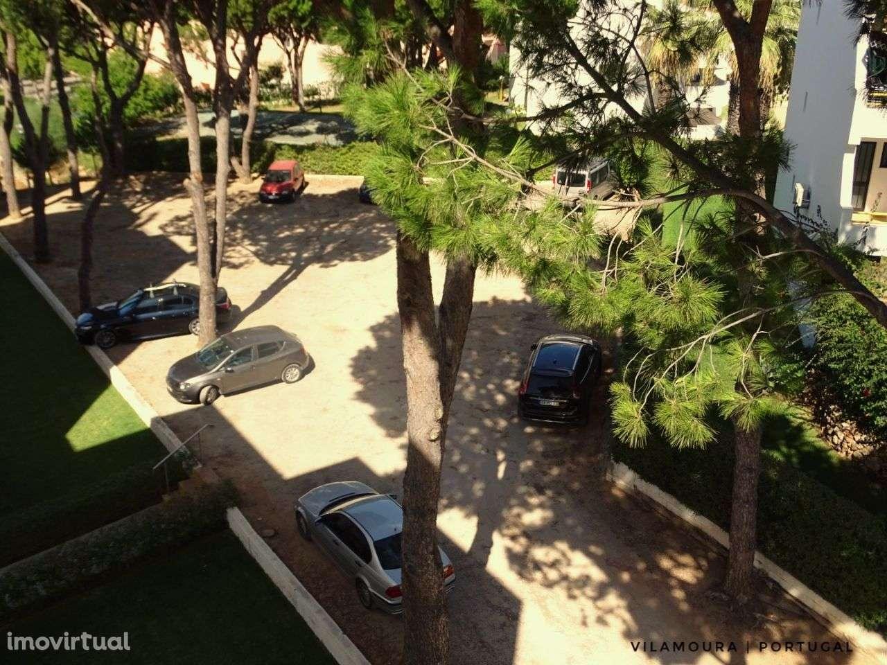 Apartamento para comprar, Rua da Grécia - Vilamoura, Quarteira - Foto 26