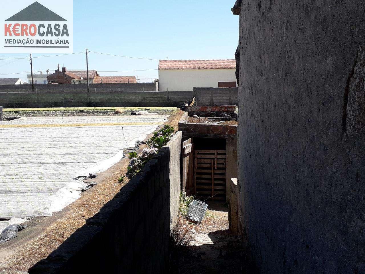 Moradia para comprar, Aguçadoura e Navais, Povoa de Varzim, Porto - Foto 2