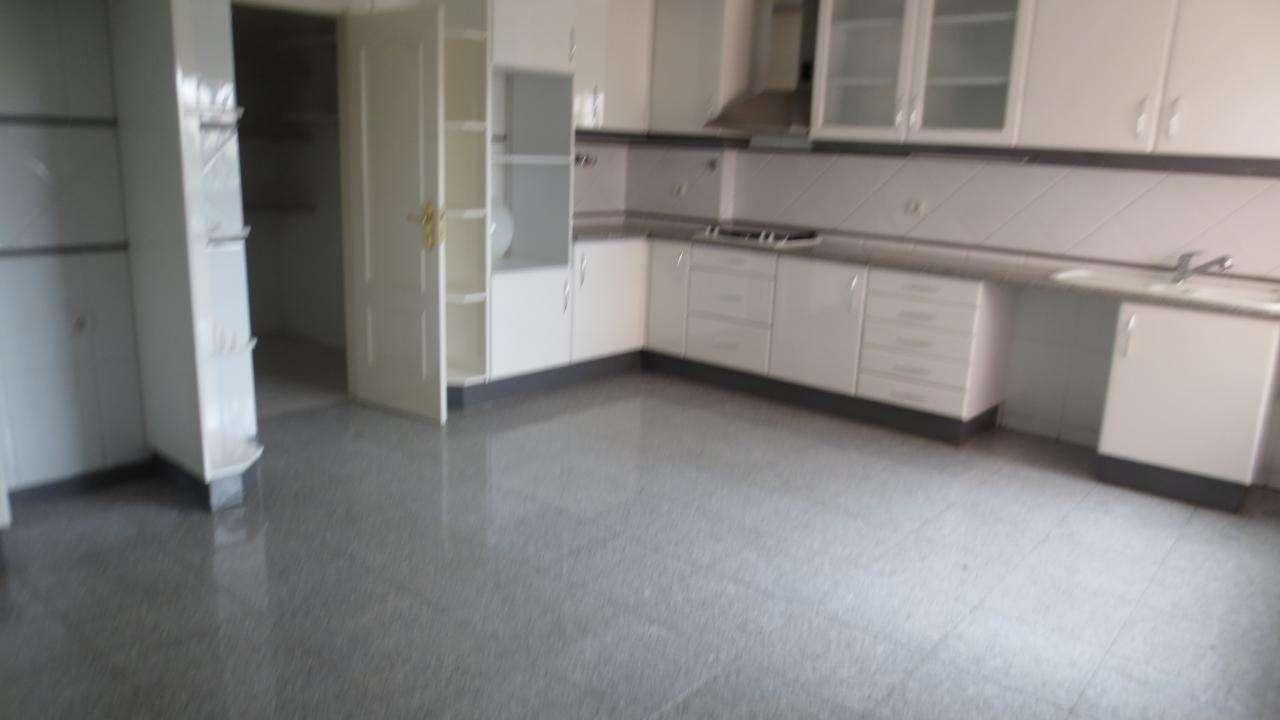 Apartamento para arrendar, Lumiar, Lisboa - Foto 17