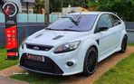 Ford Focus 2.5 T RS - 1