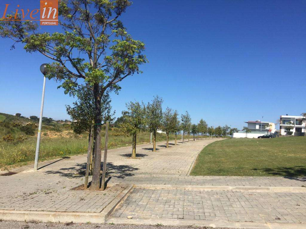 Terreno para comprar, Mafra, Lisboa - Foto 1
