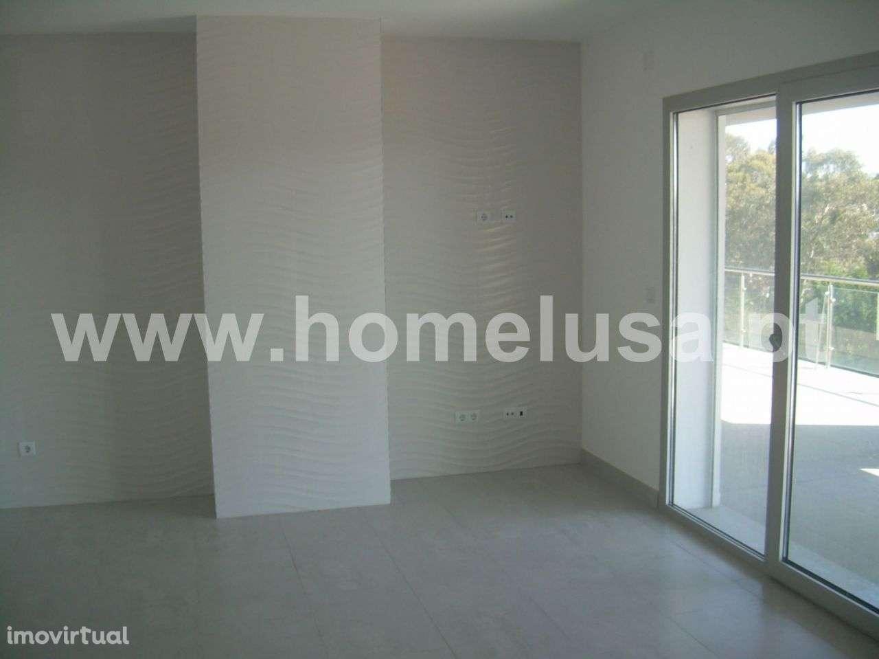 Apartamento para comprar, Tavarede, Coimbra - Foto 49