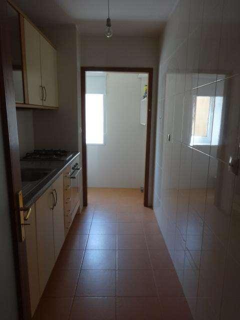 Apartamento para comprar, Macieira da Maia, Porto - Foto 3