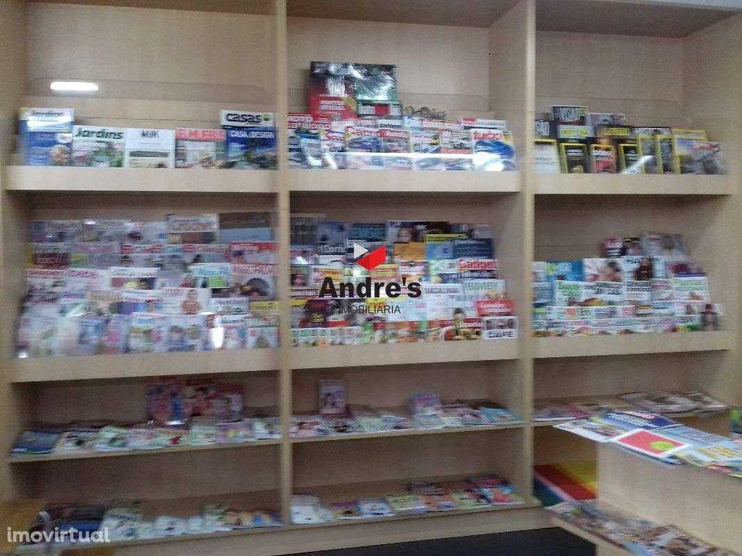 Trespasses para comprar, Bonfim, Porto - Foto 3