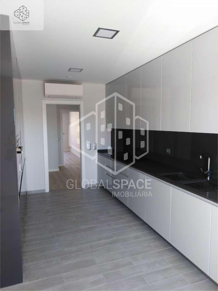Apartamento para comprar, Alcochete, Setúbal - Foto 6