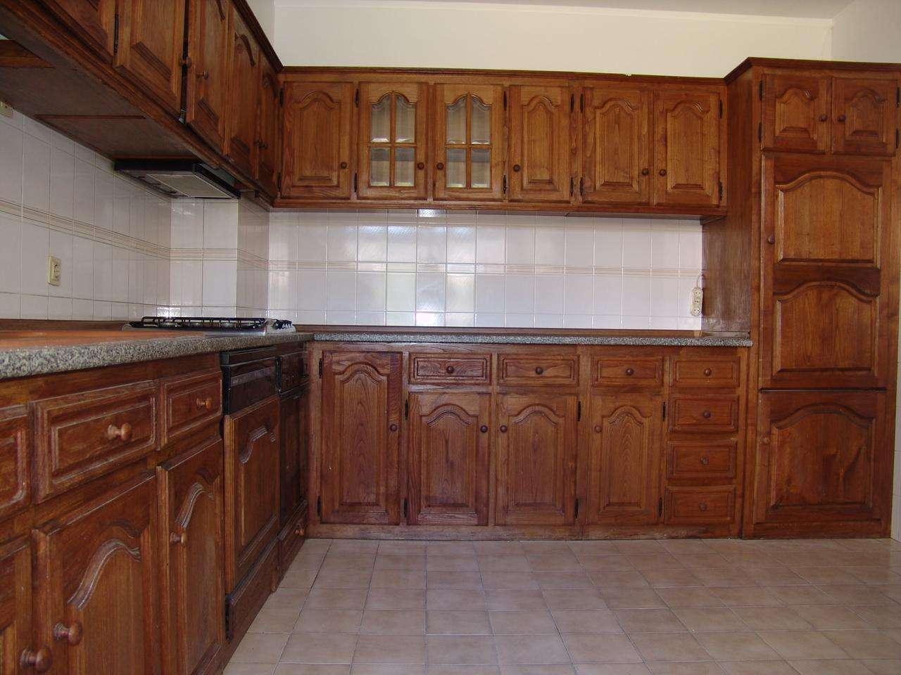 Apartamento para comprar, Lordelo, Vila Real - Foto 26