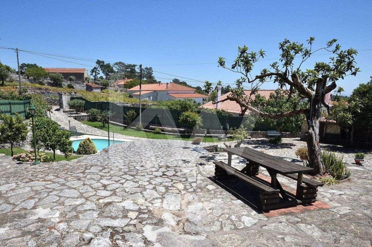 Moradia para comprar, Serra de Santo António, Santarém - Foto 16