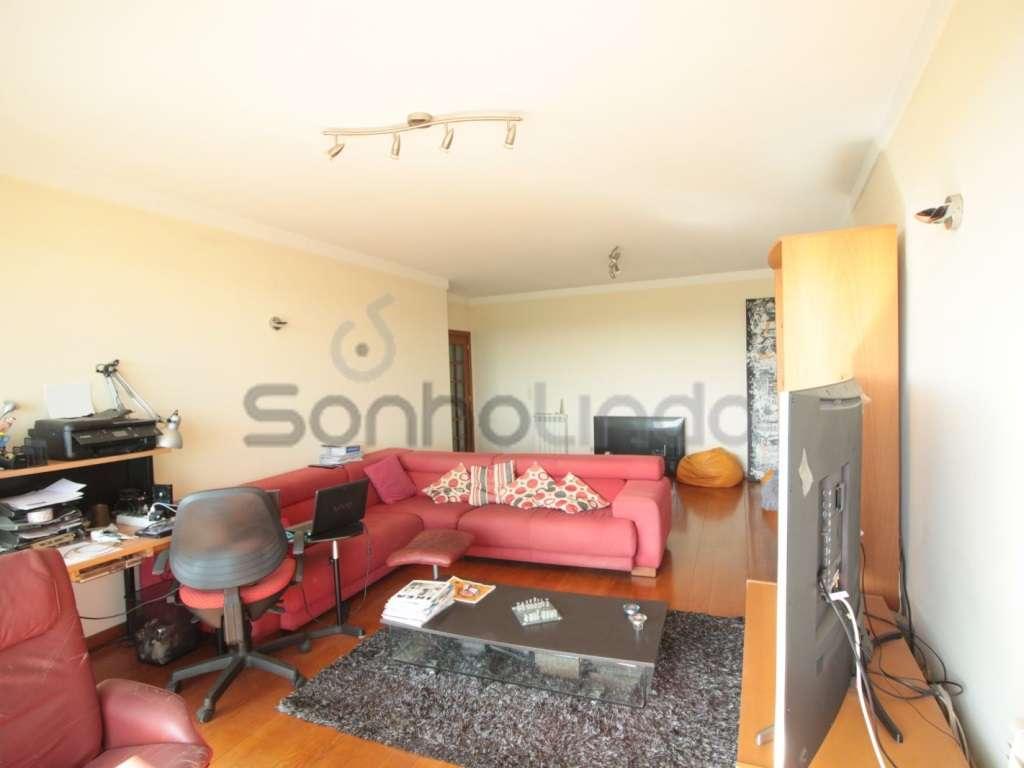 Apartamento para comprar, Castêlo da Maia, Maia, Porto - Foto 5