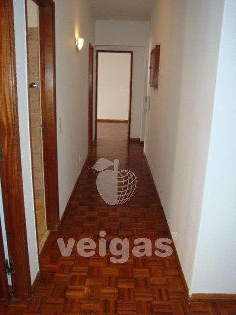 Apartamento para comprar, Benfica, Lisboa - Foto 15
