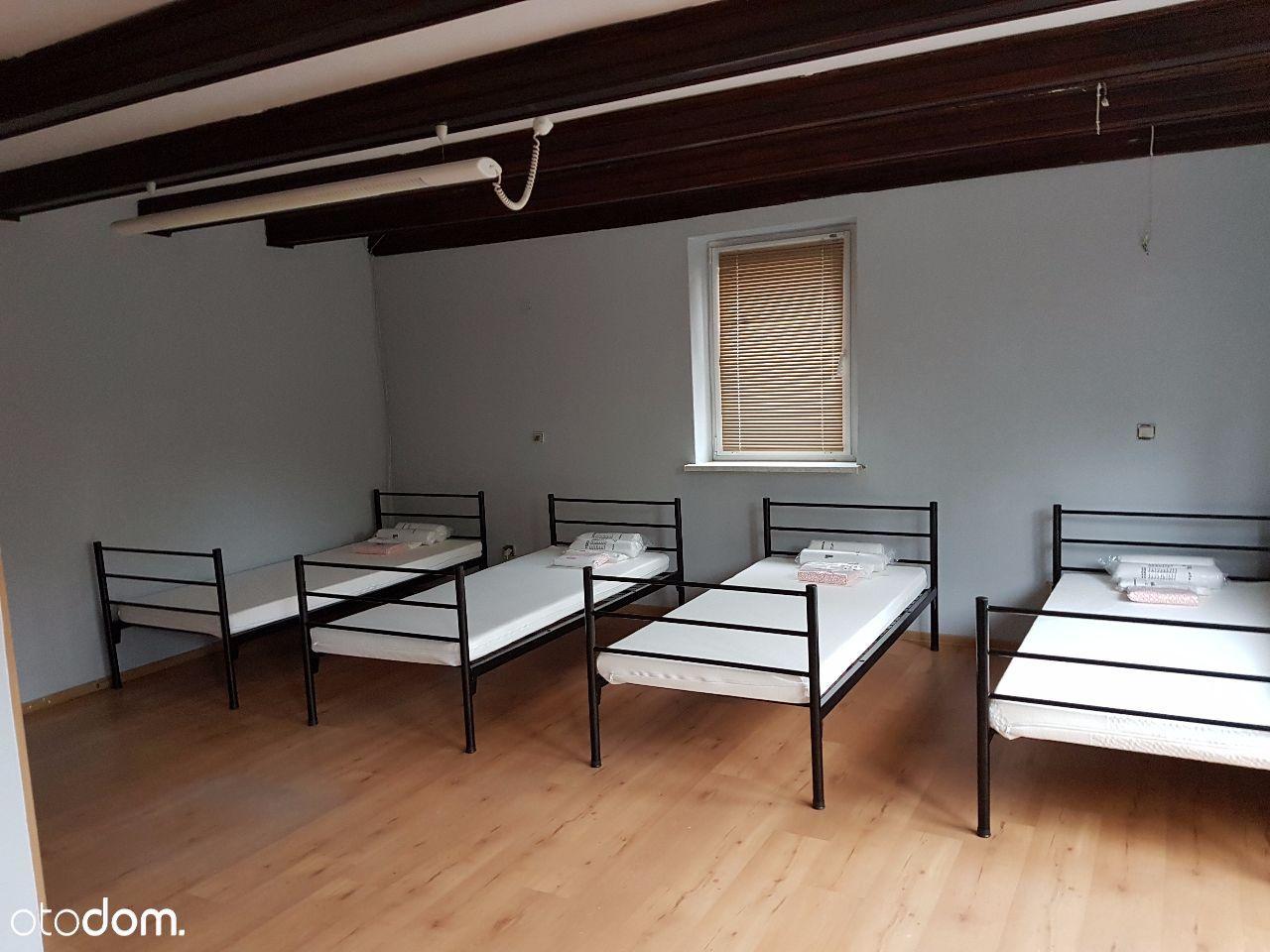 Dom do wynajęcia pokoje noclegi od16zł/os Gliwice