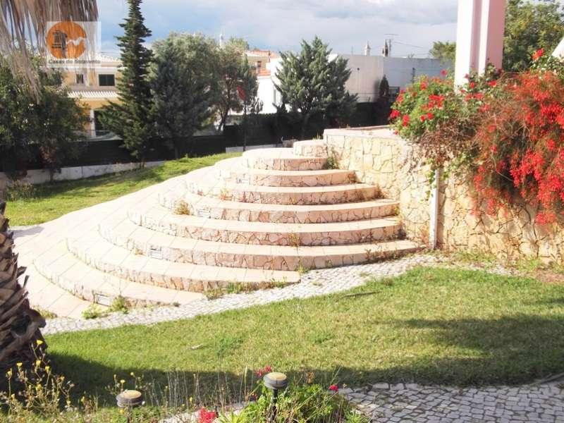 Quintas e herdades para comprar, Altura, Castro Marim, Faro - Foto 42