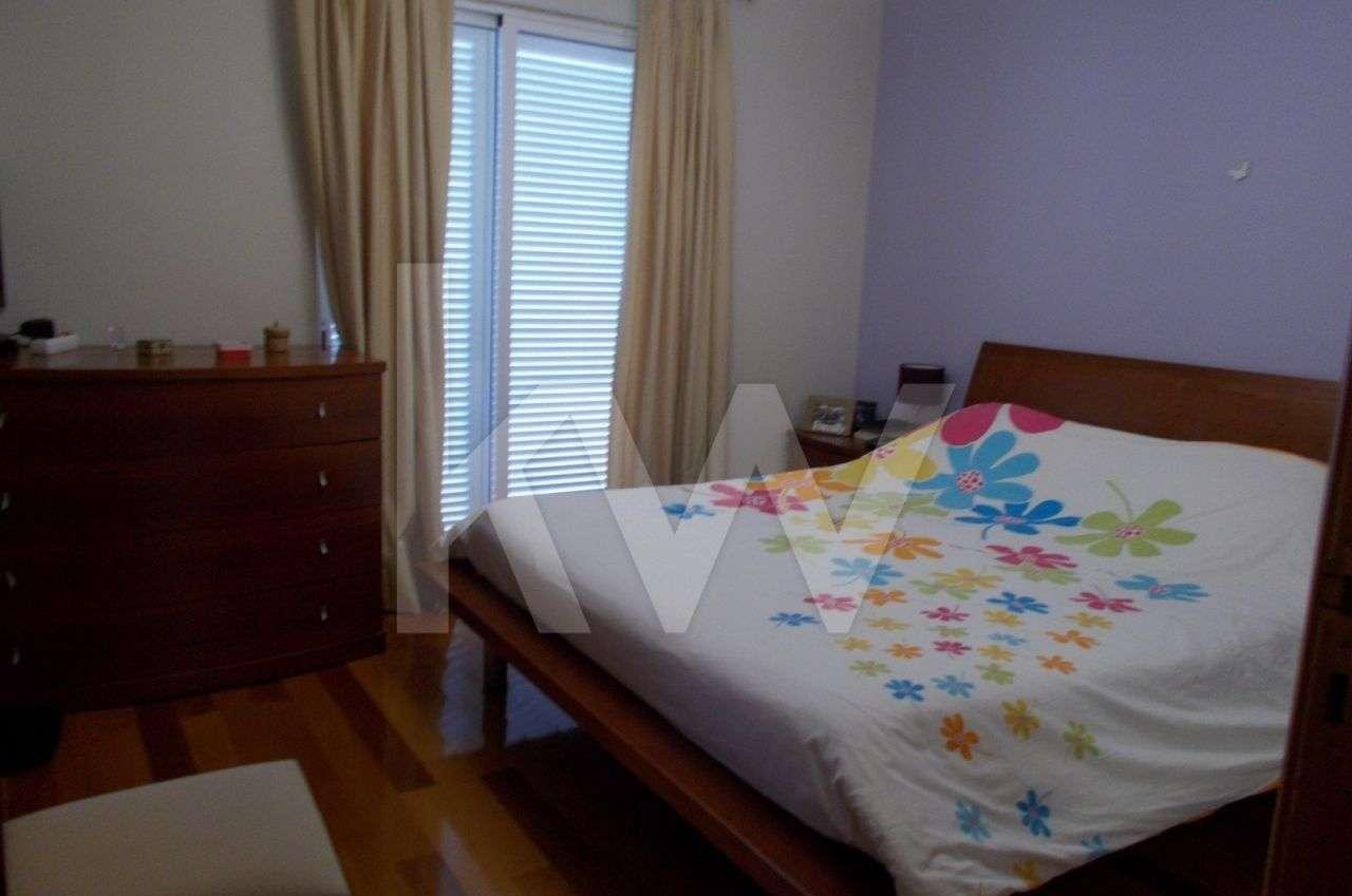 Apartamento para comprar, Caniço, Ilha da Madeira - Foto 18