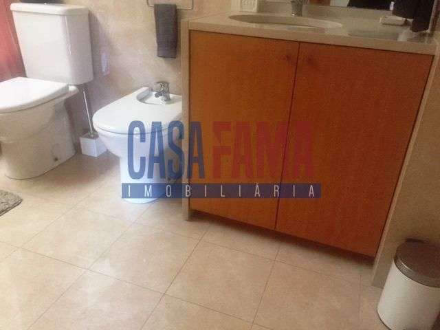 Apartamento para comprar, Gemeses, Braga - Foto 6