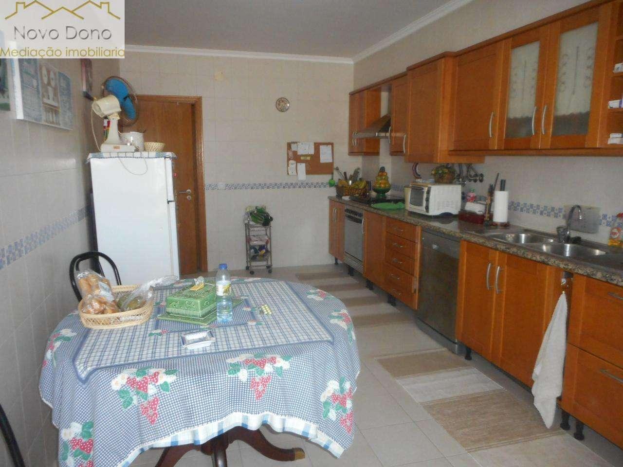 Apartamento para comprar, Gaeiras, Leiria - Foto 3