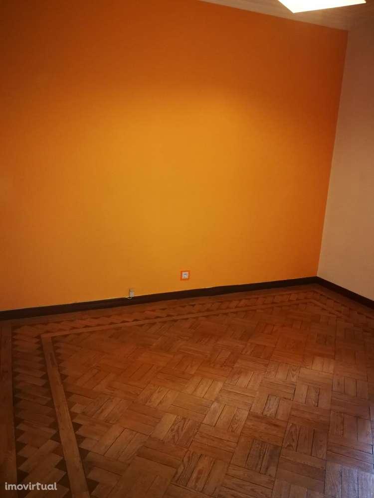 Apartamento para arrendar, Almada, Cova da Piedade, Pragal e Cacilhas, Setúbal - Foto 2