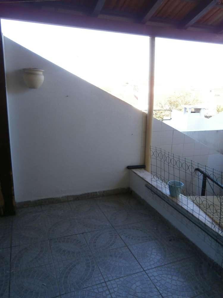 Loja para comprar, Benavente, Santarém - Foto 16