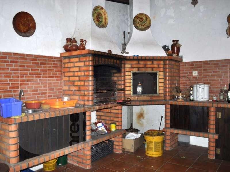 Moradia para comprar, Azeitão (São Lourenço e São Simão), Setúbal - Foto 15