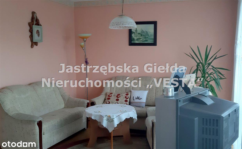 Oferta weekendowa-obniżka ceny M-6, ul Wielkopolsk