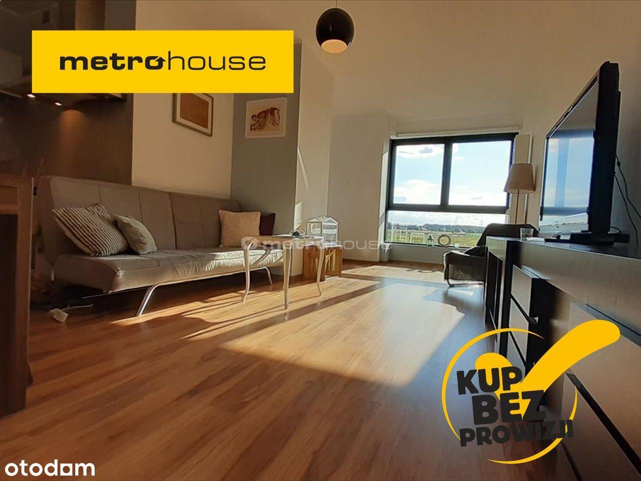 Mieszkanie, 44,90 m², Stara Iwiczna