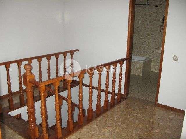 Apartamento para arrendar, Glória e Vera Cruz, Aveiro - Foto 17