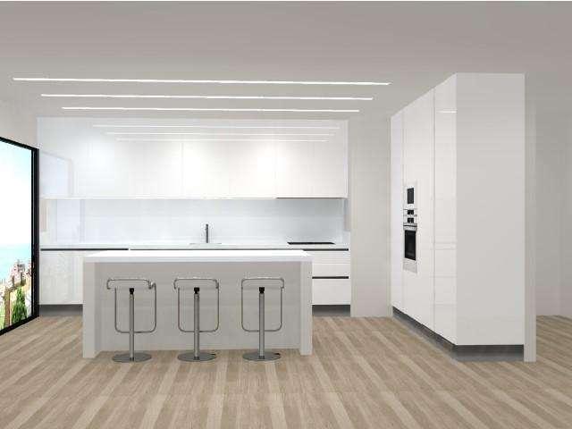 Apartamento para comprar, Alcochete - Foto 5
