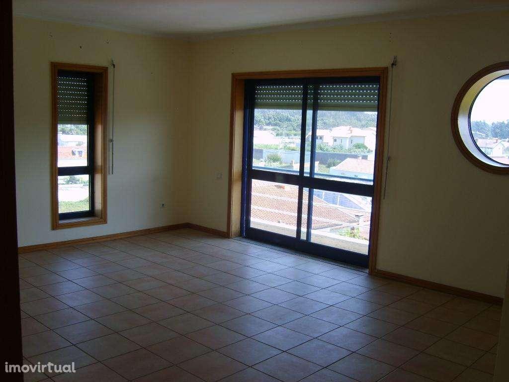 Apartamento para comprar, Esmoriz, Ovar, Aveiro - Foto 10