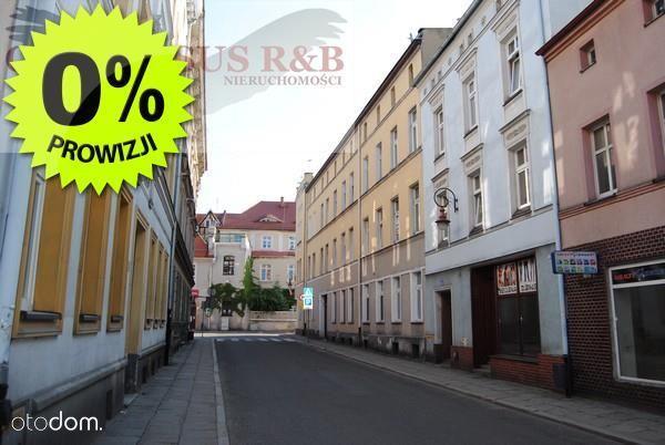 Mieszkanie, 65,76 m², Prudnik