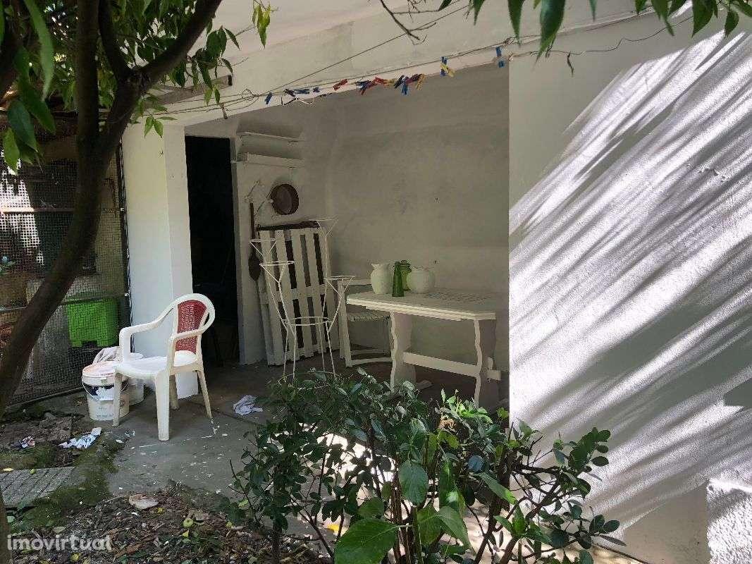 Moradia para arrendar, Sequeira, Braga - Foto 24