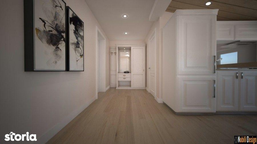 Inchiriere apartament 2 camere PIATA MUNCII LUX