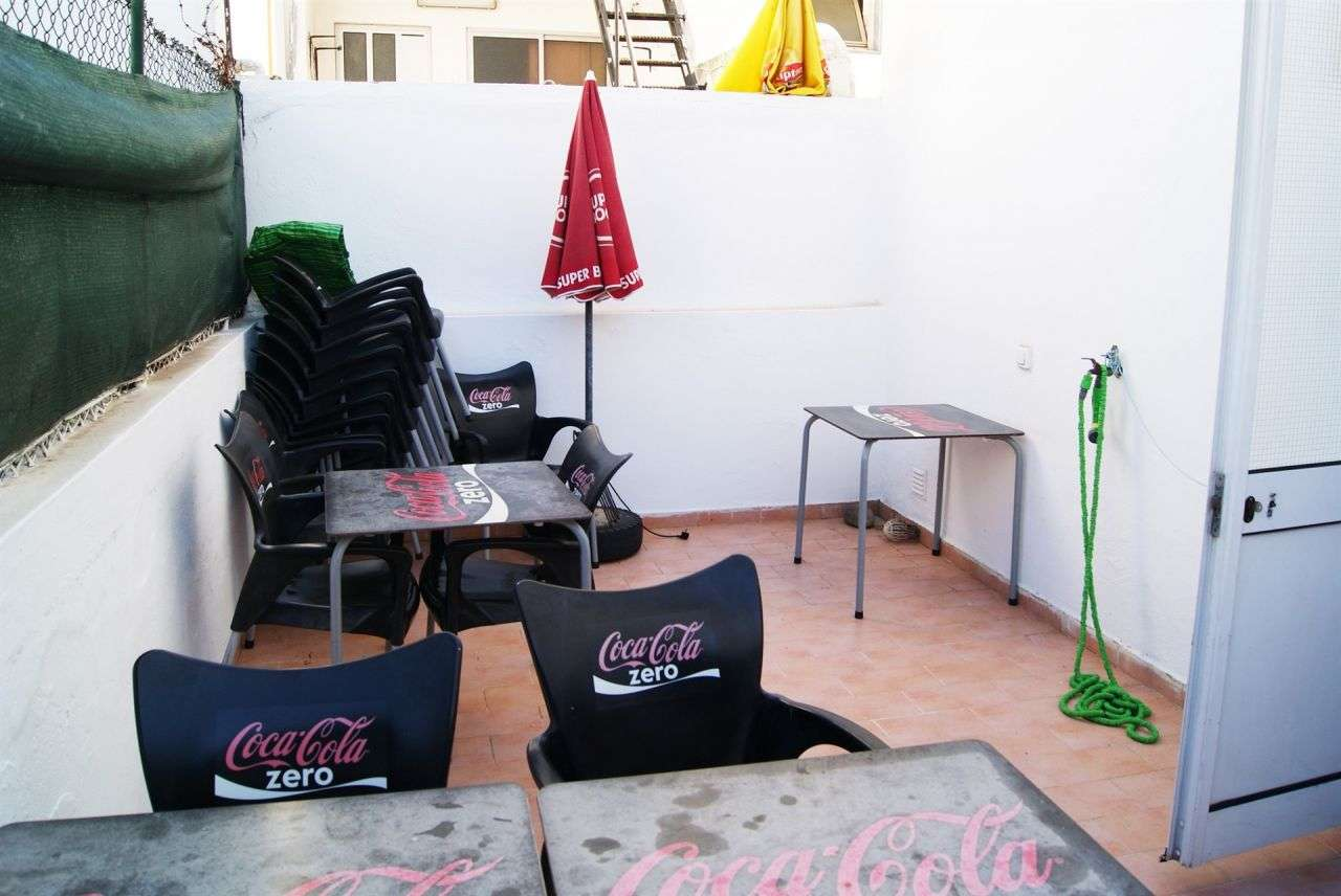 Loja para comprar, Portimão, Faro - Foto 4