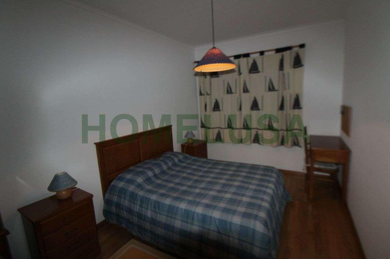 Apartamento para comprar, Buarcos e São Julião, Coimbra - Foto 23